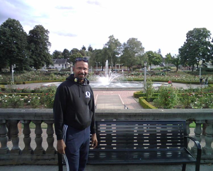 Event Security Portland Oregon