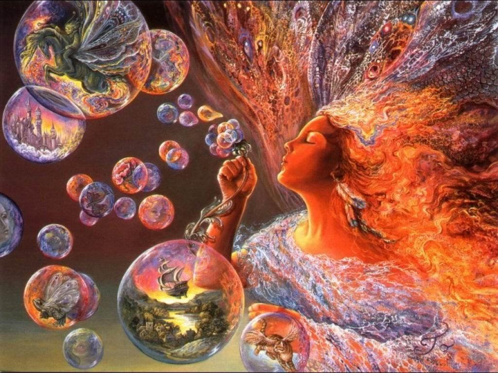 https://4.bp.blogspot.com/_bBjDh2rNk3w/TS1fSb_Fi7I/AAAAAAAAGYo/lPQM5n1xCSc/s1600/bubble-angel-wallpaper-1024x768.jpg