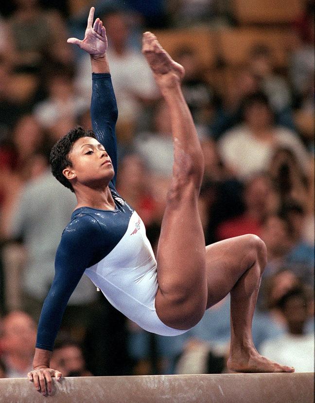dominique-dawes-1996