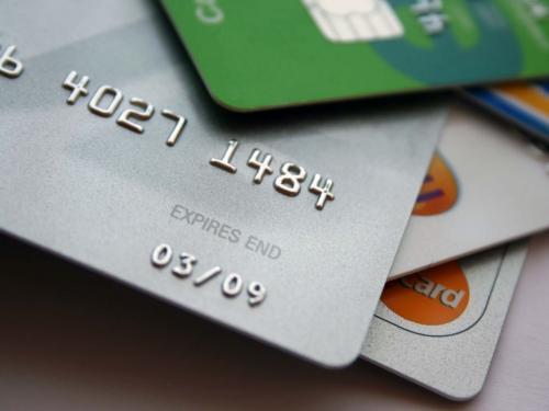 Murphy Visa Card >> Linux Guru Genesco S Credit Card Processing System Hacked