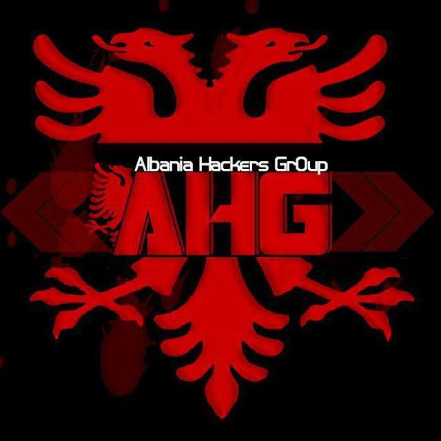 AHG Crew Hack Multi National Websites (Italy,Romania,Macedonia,Servia,Greece) !!