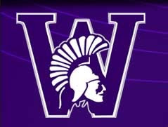 Cyber crime trail leads to Winona State students !