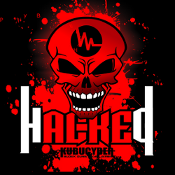 ClassicCars.com hacked by Indonesian hackers !