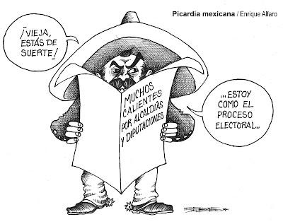 Regionalismos Caló Mexicano Y Albures I Arte En Taringa