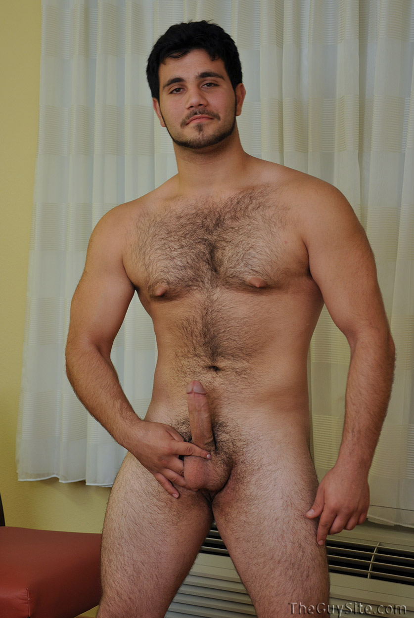 Gay Nude Sites 57