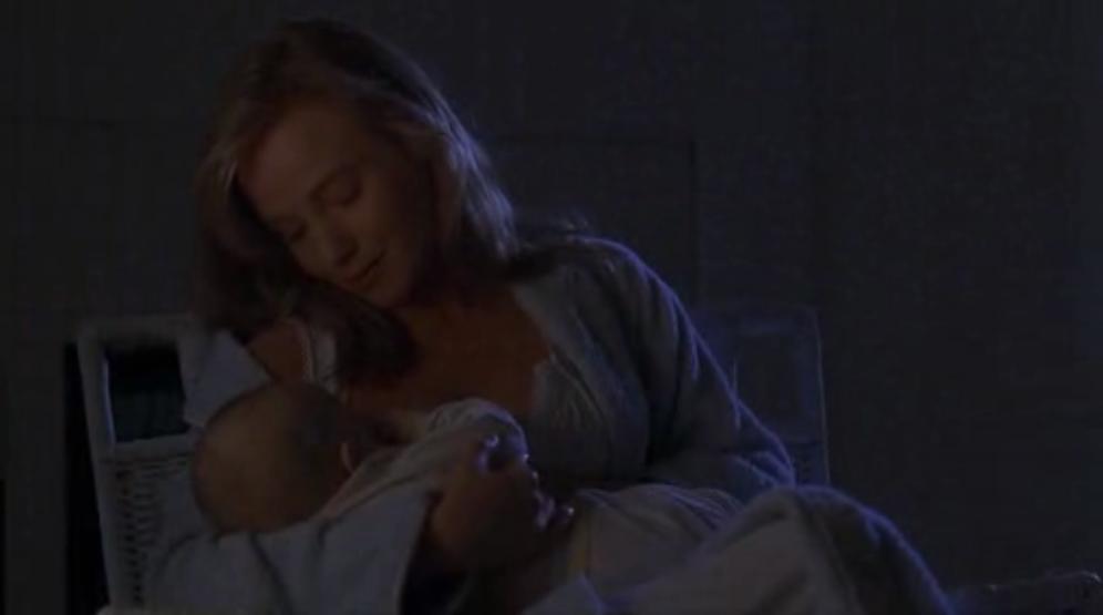 Adult Breastfeeding Scenes 17