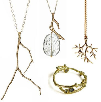 twig+jewelry3 - Jewelry Advice For The Experienced And Inexperienced Alike