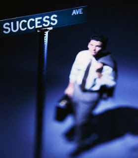 You cannot have lasting success with a poor culture