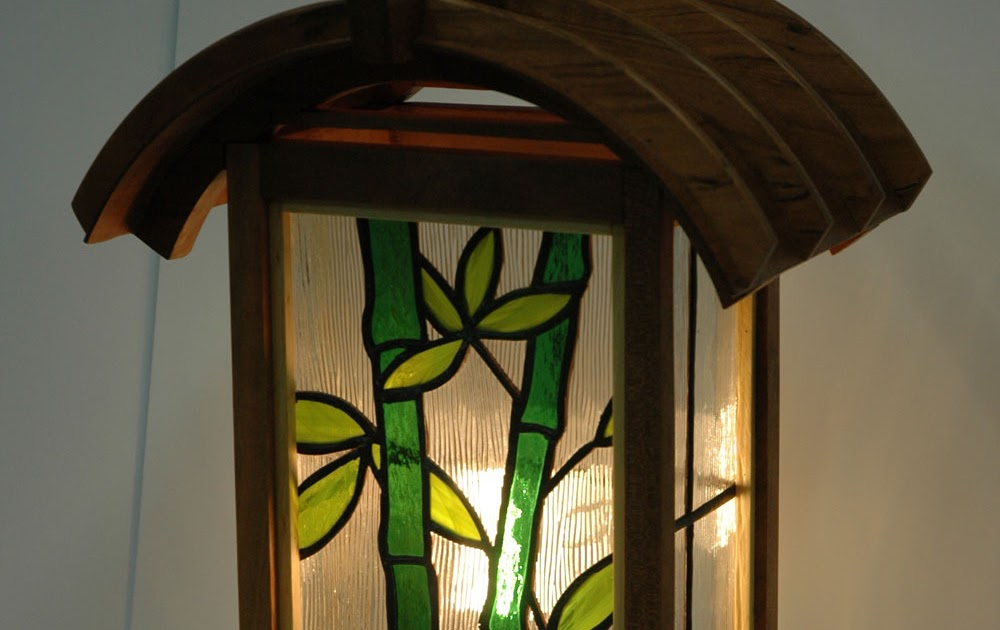 Sorry, asian style stained glass have thought