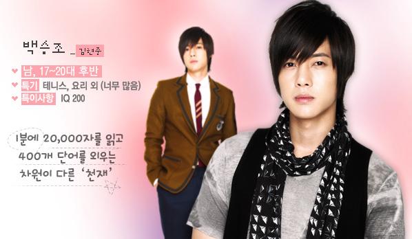 sung si kyung and joo won dating