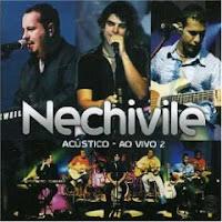 cd nechivile 2009