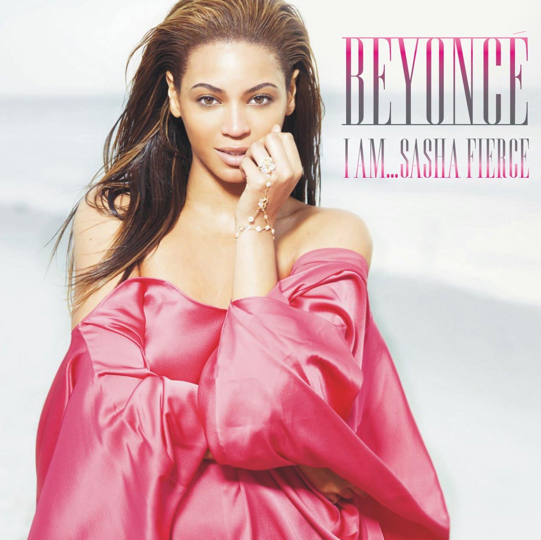 Beyonce Knowles If I Were A Boy Lyrics   6k pics