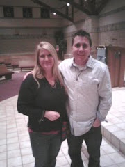 Jason Evert and I