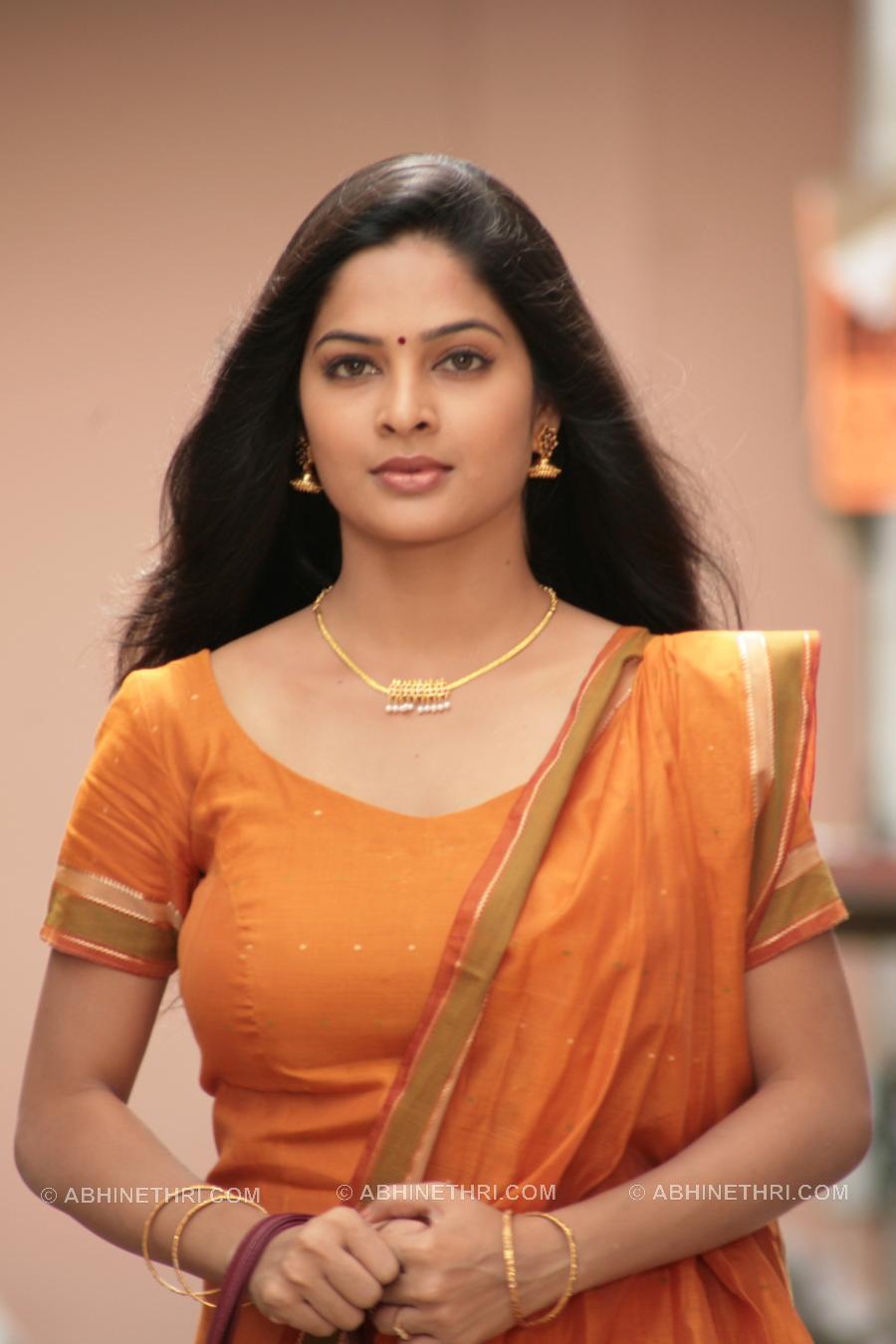 tamil actress secret nude photos