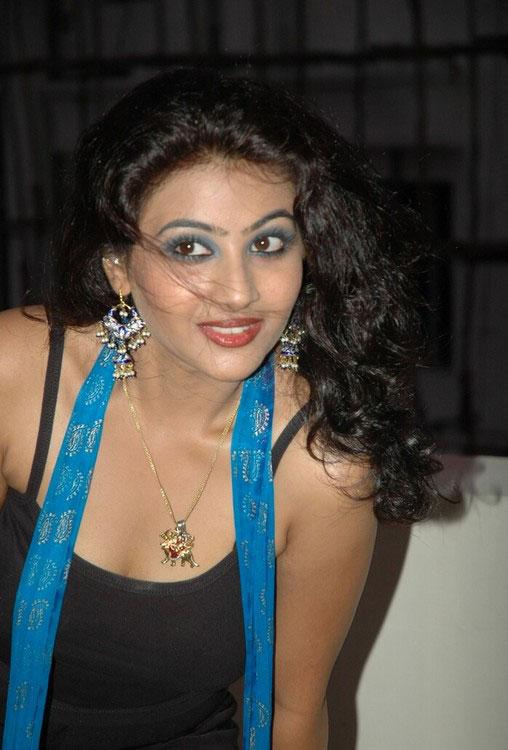 Aarathi nude (95 photo), leaked Sexy, YouTube, cleavage 2015
