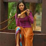 Mamtha Mohandas Exclusive Stills
