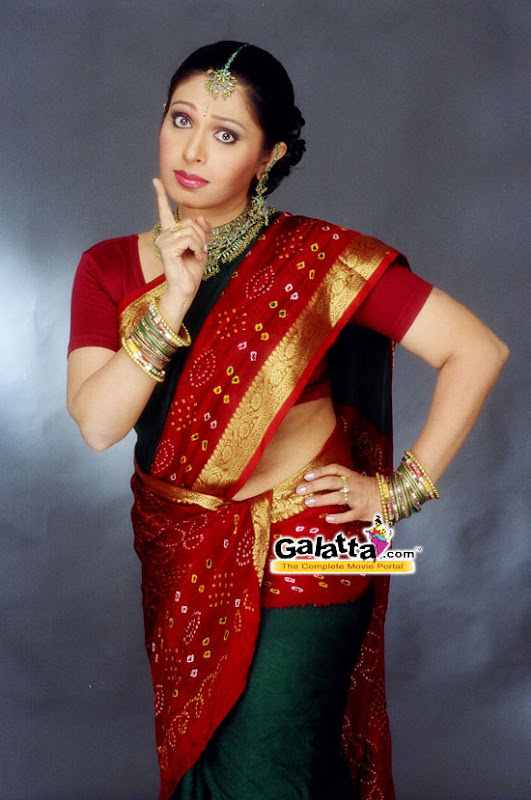South Indian Cinema Actress: Top Mallu Aunties Hot Clevage