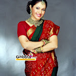 Mallu Aunty Hot And Saree Pictures