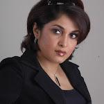 Remya Krishnan Hot Neval Show