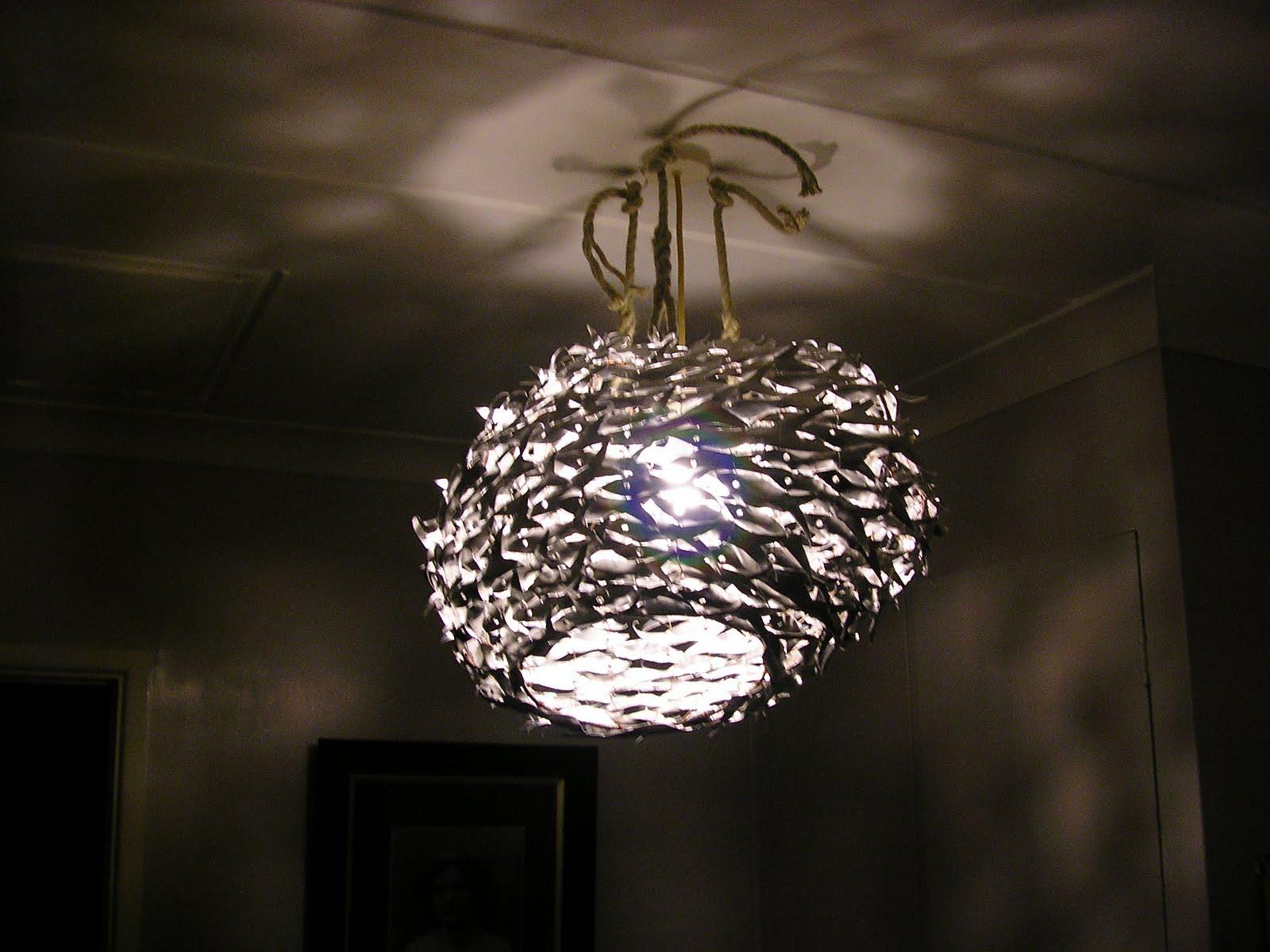 Unique Floor Lamps: Moose Rustic Fishing Cabin Silhouette ...