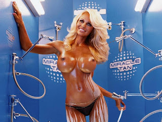 Pamela anderson nude bathroom speaking, would