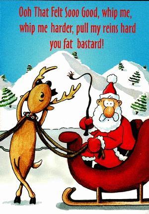 Christmas Jokes For Seniors.Naughty Christmas Jokes Home Depot Retail Company