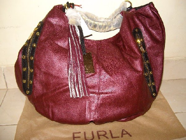 Branded Furla Guess Dompet Hp LV KW Harga Rp Rumah Dompet