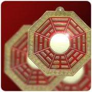Fine Simply Feng Shui Mirror Mirror On The Doorwhats A Bagua Mirror For Door Handles Collection Olytizonderlifede
