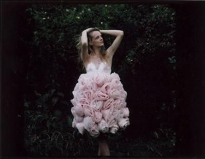 So Pickin Cute Little Pink Dress