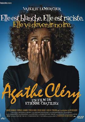 Agathe Cléry  film complet