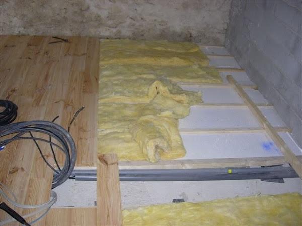 le studio d 39 enregistrement de fleix novembre 2009. Black Bedroom Furniture Sets. Home Design Ideas