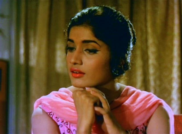 Khayyam sarhadi wife sexual dysfunction