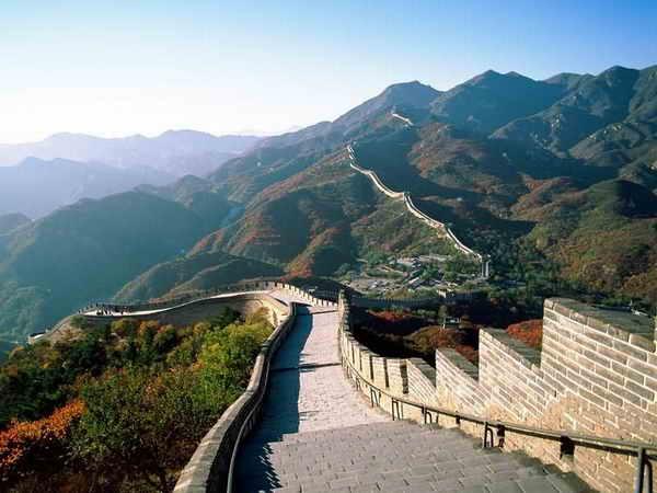 https://i1.wp.com/4.bp.blogspot.com/_bOeXHgY8bnU/TMmkKL2kc6I/AAAAAAAAF58/titXDTFZ-rE/s1600/Great+Wall+of+China.jpg