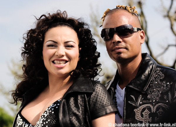Started From This Week Ray And Anita Have Their Own Radio At Sky Fm The Format Of Is Danceclassics But Also Some 2 Unlimited Hits