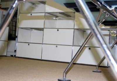 reprise de meubles d occasion reprise meuble d occasion sur enperdresonlapin. Black Bedroom Furniture Sets. Home Design Ideas