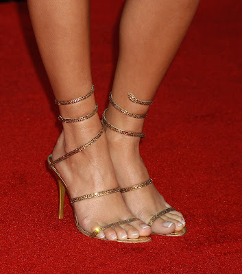 Cohan Shoes Size