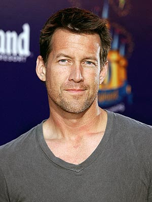 The Best Of Celebrity Who Has James Denton Dated