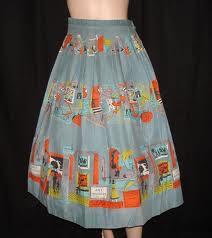 floor length full circle skirt tutorial