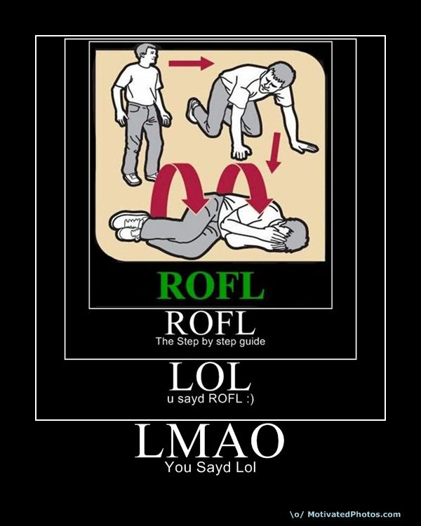 rofl meaning – Zacov