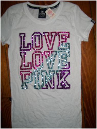 c4fa70f2712d Satin Clothes: Victoria's Secret