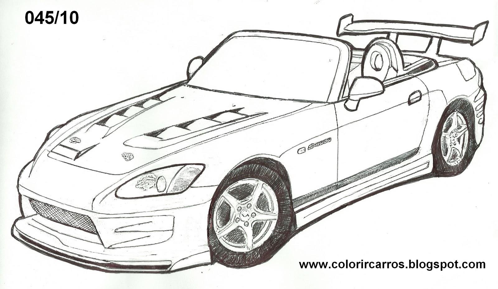 Postado Por Colorir Carros As 14 12 0 Comentarios