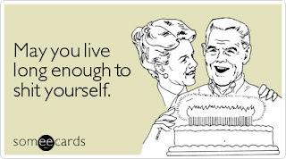 Someecards Makes Birthdays Fun Again So Good