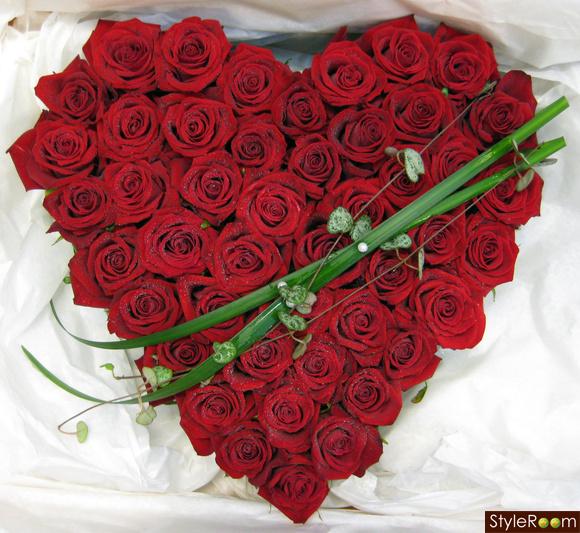 grattis till giftermålet Genom Mallas Ögon: Förlovning och giftermål ! grattis till giftermålet
