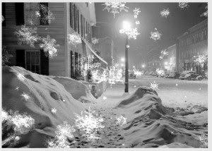 100 best free mac windows screensavers design - Free screensavers snowflakes falling ...