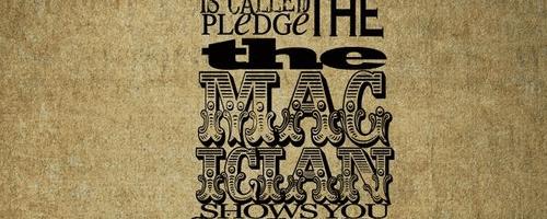 Prestige Typography