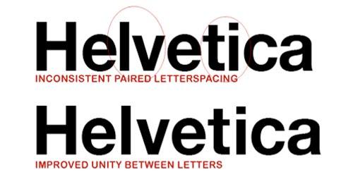 Common Typography Mistakes