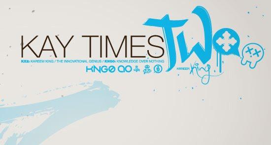 Kay Times