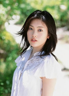 Rina akiyama sports - 3 9
