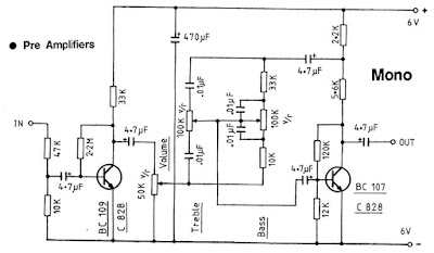 Wiring Schematic Diagram: April 2009