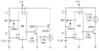 Wiring Schematic Diagram: July 2009